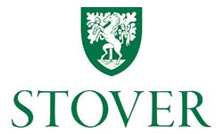 Stover School Logo