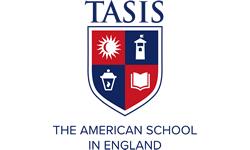 TASIS The American School in England Logo