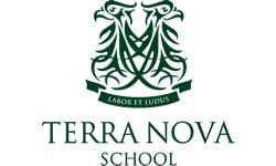 Terra Nova School Logo