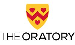 The Oratory School Logo