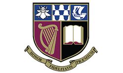Victoria College Belfast Logo