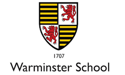 Warminster School Logo