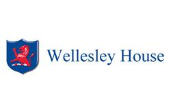 Wellesley House Logo