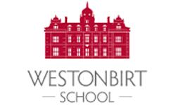 Westonbirt School Logo