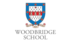 Woodbridge School Logo