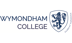 Wymondham College Logo